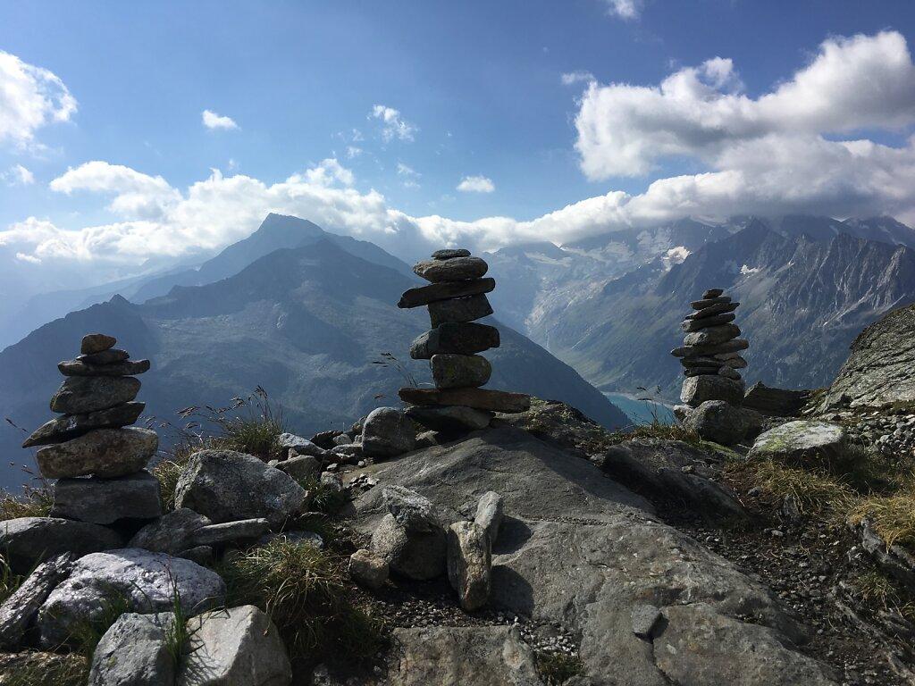 09.08.2018 Kunst am Berg