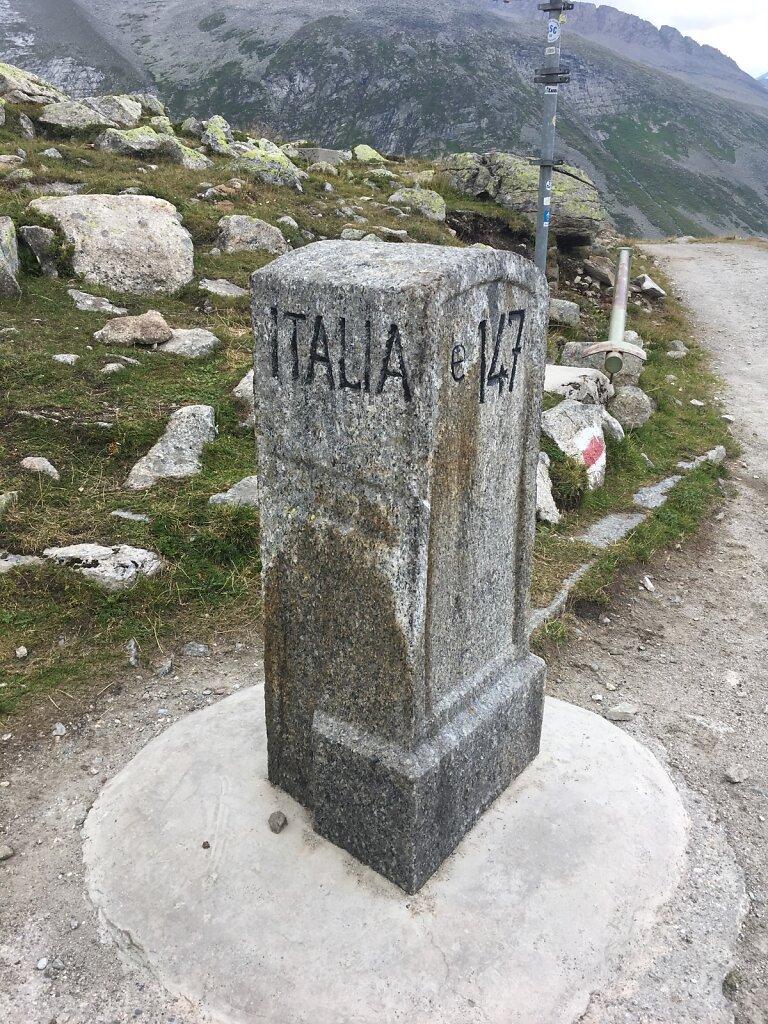 09.08.2018 Bella Italia